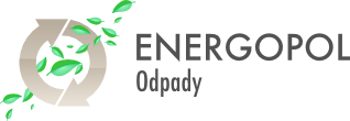 Energopol Odpady